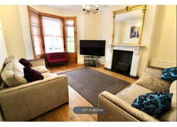 Room to rent in Osborne Avenue, Newcastle Upon Tyne NE2