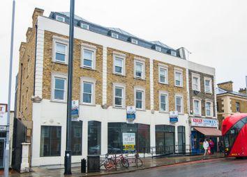 Thumbnail 1 bed flat for sale in Q House, Kew Bridge Road