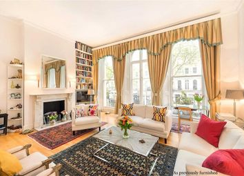 Thumbnail 1 bed property for sale in Beaufort Gardens, Knightsbridge, London