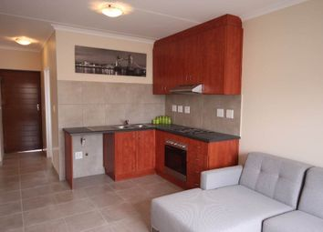 Thumbnail 3 bed apartment for sale in Buh Rein Estate, Durbanville, South Africa