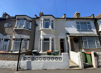 Thumbnail 3 bed property for sale in Colston Road, Forest Gate