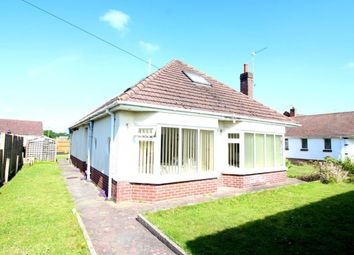 Thumbnail 5 bedroom detached bungalow for sale in Waterloo Road, Poole