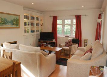 Thumbnail 2 bedroom maisonette to rent in Broomfield Court, Sunningdale