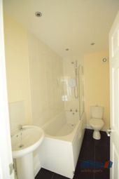 Thumbnail 1 bed flat to rent in Station Road, Law, Carluke