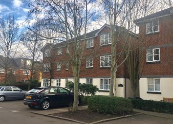 Thumbnail 2 bed flat to rent in Malting Way, Isleworth