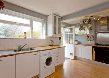 Thumbnail 3 bed property for sale in Elmshurst Crescent, East Finchley