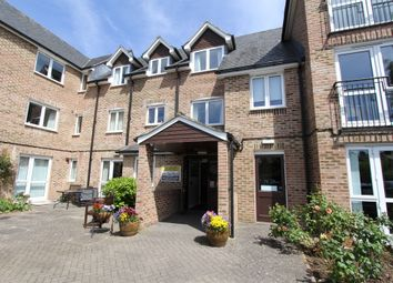 Thumbnail 1 bedroom flat for sale in The Avenue, Taunton