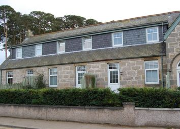 Thumbnail 2 bed property for sale in Seaforth House, Lhanbryde, Elgin