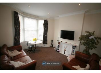 Thumbnail 4 bed terraced house to rent in Murchison Street, Scarborough