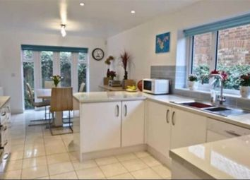 Thumbnail 2 bedroom semi-detached house for sale in Jersey Avenue, Stanmore