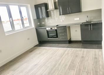 Thumbnail 1 bed flat for sale in Newfoundland Road, Heath, Cardiff