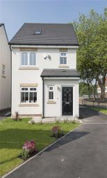 Thumbnail 4 bedroom detached house for sale in Gatis Street, Wolverhampton