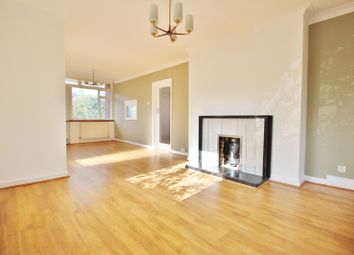 2 bed maisonette to rent in Claire Court, Woodside Avenue, Woodside Park N12