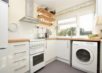 Thumbnail 1 bed maisonette for sale in Dunsfold Close, Gossops Green, West Sussex