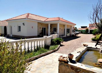 Thumbnail 3 bed villa for sale in Montroy, Montroi, Valencia (Province), Valencia, Spain