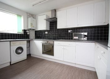 Thumbnail 5 bed property to rent in Hanover Place, Canterbury