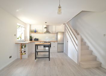 Thumbnail 1 bed semi-detached house for sale in Ardent Close, South Norwood