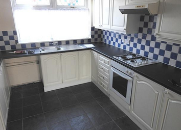 3 bed terraced house to rent in Wareham Close, Bransholme HU7