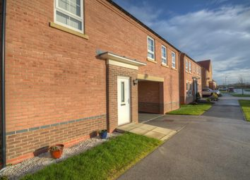 Thumbnail 1 bed flat for sale in Star Carr Road, Cayton, Scarborough