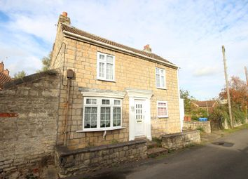 Thumbnail 2 bedroom cottage for sale in Snowcroft, Water Lane, Carlton-In-Lindrick, Worksop, Nottinghamshire