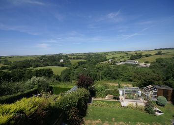 Thumbnail 5 bed detached house for sale in Tavern Barn, Fowey