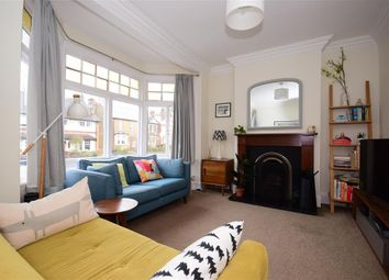 Thumbnail 2 bed flat for sale in Queens Road, Loughton, Essex