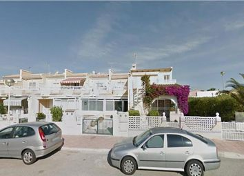 Thumbnail 2 bed town house for sale in Benijófar, 03178, Alicante, Spain