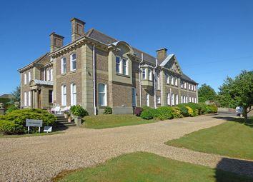 Thumbnail Flat for sale in The Grange Court, Aldwick, Bognor Regis, West Sussex