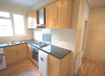 Thumbnail 1 bed flat to rent in Sandycombe Road, Kew, Surrey