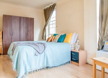 Thumbnail Room to rent in Ivor Place, Marylebone, Central London