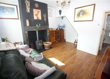 Thumbnail 3 bed property for sale in Steel Street, Askam In Furness