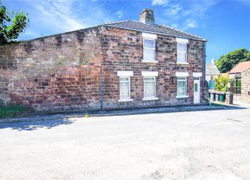 Upper Whiston, Rotherham S60