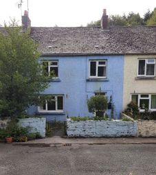 Thumbnail 3 bed terraced house to rent in Brook Cottages, Narberth, Pembrokeshire