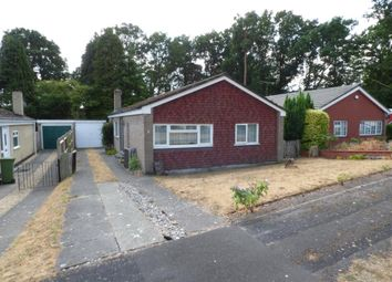 4 bed detached bungalow for sale in Lockwood Close, Farnborough GU14
