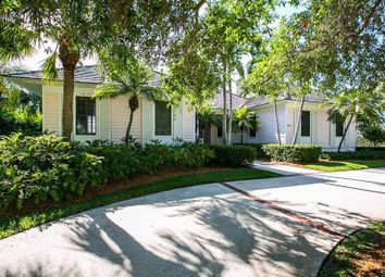 Thumbnail 3 bed property for sale in 281 Riverway Drive, Vero Beach, Florida, 32963, United States Of America
