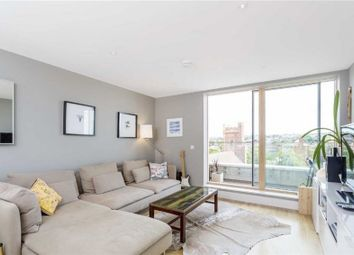 Thumbnail 1 bedroom flat for sale in 386 Streatham High Road, Streatham