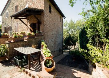 Thumbnail 2 bed detached house for sale in Via Del Visconte, Grosseto (Town), Grosseto, Tuscany, Italy