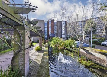 Thumbnail 2 bed flat for sale in Sullivan Close, London
