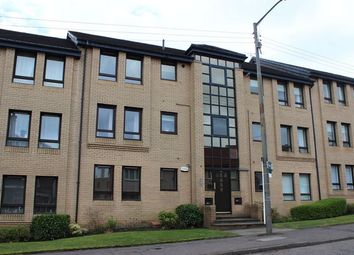 Thumbnail 2 bedroom flat to rent in Kelvindale Road, Kelvindale, Glasgow