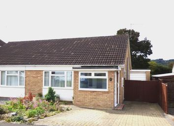 Thumbnail 2 bed bungalow for sale in Mandara Grove, Abbeydale, Gloucester, Gloucestershire