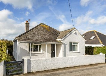 Bay Road, Trevone, Padstow PL28