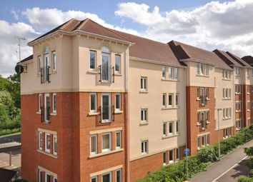 Thumbnail 1 bed flat to rent in Queripel Close, Tunbridge Wells