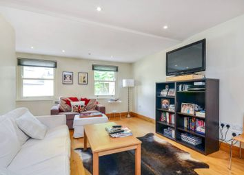 Thumbnail 3 bed property for sale in Botts Mews, Westbourne Grove