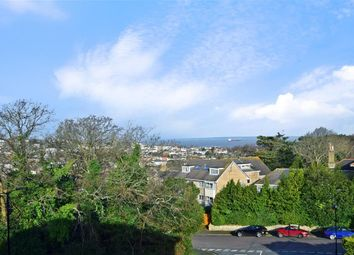 Thumbnail 1 bedroom flat for sale in Alexandra Road, Ryde, Isle Of Wight