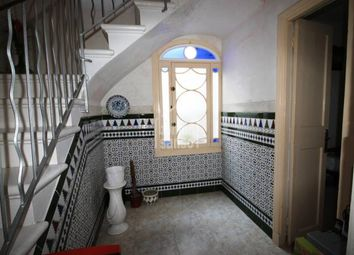 Thumbnail 5 bed town house for sale in Mahon Centro, Mahon, Illes Balears, Spain