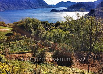 Thumbnail Land for sale in Menaggio, Como, Lombardy, Italy