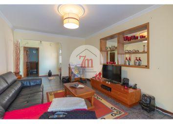 Thumbnail Detached house for sale in Covão, Estreito Câmara De Lobos, Câmara De Lobos