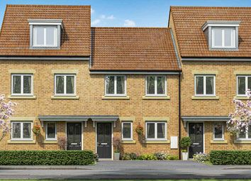 """Thumbnail 3 bed property for sale in """"The Kendal"""" at Cheviot Place, Newton Aycliffe"""