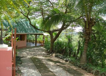 Thumbnail 4 bedroom property for sale in Playa Carrillo, Guanacaste, Costa Rica