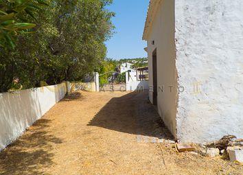 Thumbnail 1 bed semi-detached house for sale in Lagos E Relvas, Estoi, Faro, East Algarve, Portugal